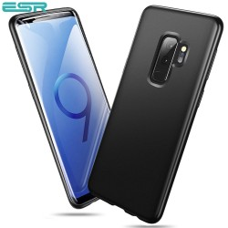 Carcasa ESR Night Samsung Galaxy S9 Plus, Black