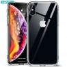 Carcasa ESR Mimic iPhone XS Max, Clear