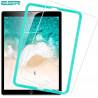 Folie sticla securizata ESR, Tempered Glass iPad Air/Air 2/9.7/9.7 Pro