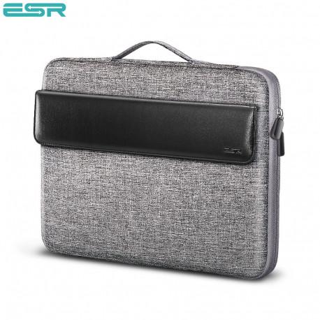 ESR 13 Inch Laptop Sleeve Carrying Case Bag, Black