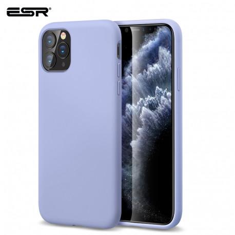ESR Yippee Color iPhone 11 Pro, Purple