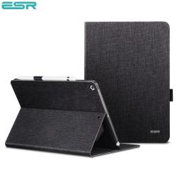 ESR Simplicity for iPad Air 3 2019, Black