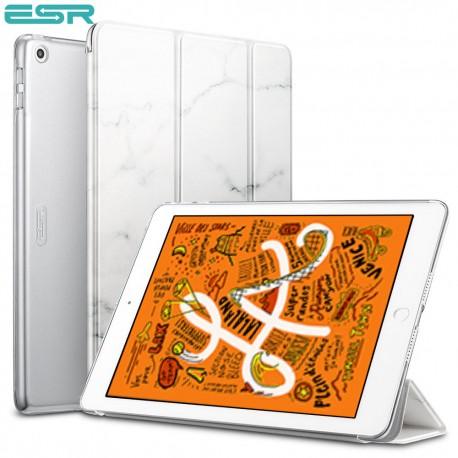 ESR Marble iPad mini 5 2019, White