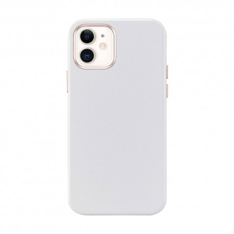 Carcasa ESR Metro Premium iPhone 12, White