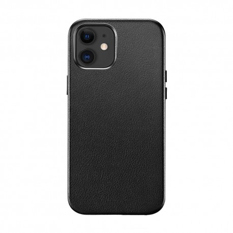 Carcasa ESR Metro Premium iPhone 12, Black