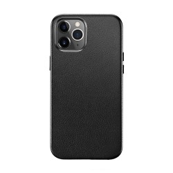 Carcasa ESR Metro Premium iPhone 12 Pro Max, Black