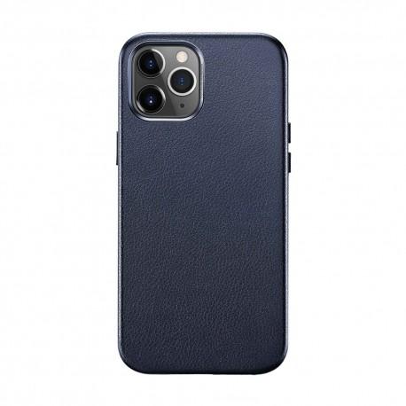 Carcasa ESR Metro Premium iPhone 12 Pro Max, Blue
