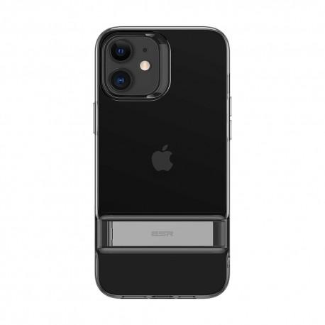 Carcasa ESR Air Shield Boost iPhone 12, Black