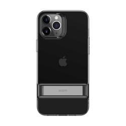 ESR Air Shield Boost - Black case for iPhone 12 Max/Pro