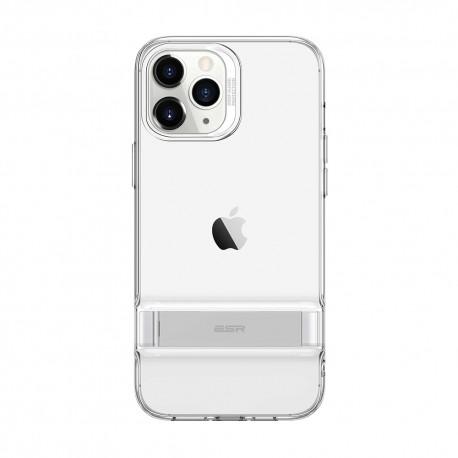 Carcasa ESR Air Shield Boost iPhone 12 Max / Pro, Clear