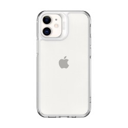 ESR Ice Shield - Clear case for iPhone 12