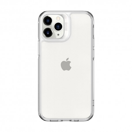 Carcasa ESR Ice Shield iPhone 12 Pro Max, Clear