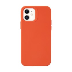Carcasa ESR Cloud Yippee iPhone 12, Orange
