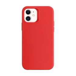 ESR Cloud - Red Case for iPhone 12