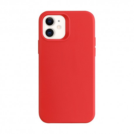 Carcasa ESR Cloud Yippee iPhone 12, Red