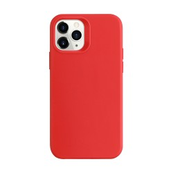 ESR Cloud - Red Case for iPhone 12 Max/Pro