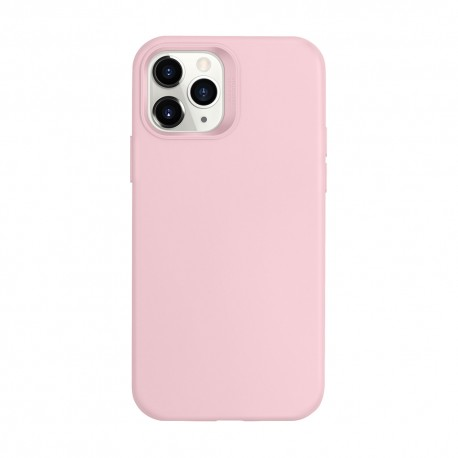 ESR Cloud - Pink Case for iPhone 12 Max/Pro