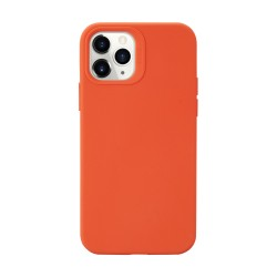 Carcasa ESR Cloud Yippee iPhone 12 Pro Max, Orange