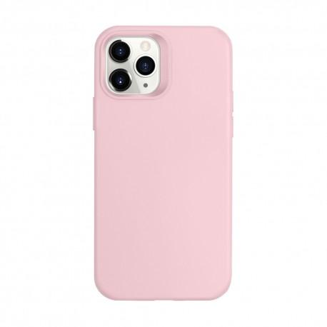 Carcasa ESR Cloud Yippee iPhone 12 Pro Max, Pink
