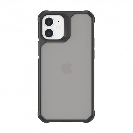 Carcasa ESR Air Armor iPhone 12, Black