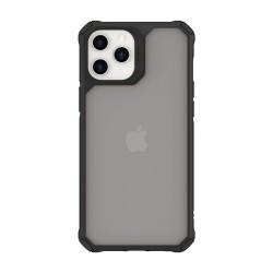 ESR Air Armor - Black case for iPhone 12 Max/Pro