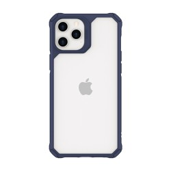 Carcasa ESR Air Armor iPhone 12 Pro Max, Blue