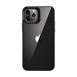 Carcasa ESR Halo iPhone 12 Max / Pro, Black