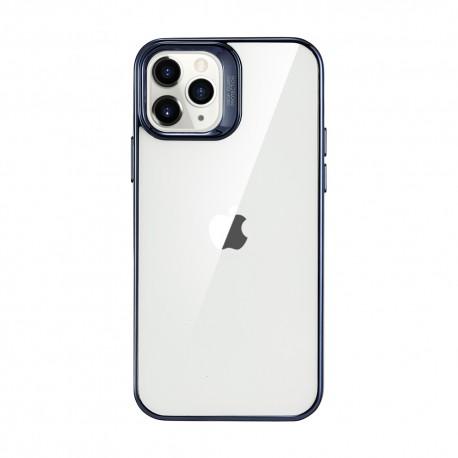 Carcasa ESR Halo iPhone 12 Max / Pro, Blue