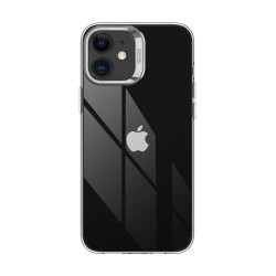 ESR Project Zero - Clear Case for iPhone 12