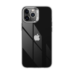 ESR Project Zero - Clear Case for iPhone 12 Pro Max