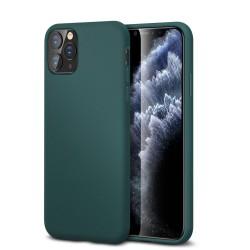 ESR Cloud - Mint Green Case for iPhone 12 Max/Pro