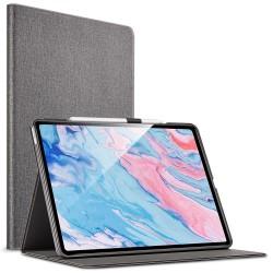 ESR iPad Air 4 10.9 inch (2020) Urban Simplicity Holder, Twilight
