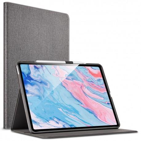 Carcasa ESR iPad Air 4 10.9 inchi (2020) Urban Simplicity Holder, Twilight