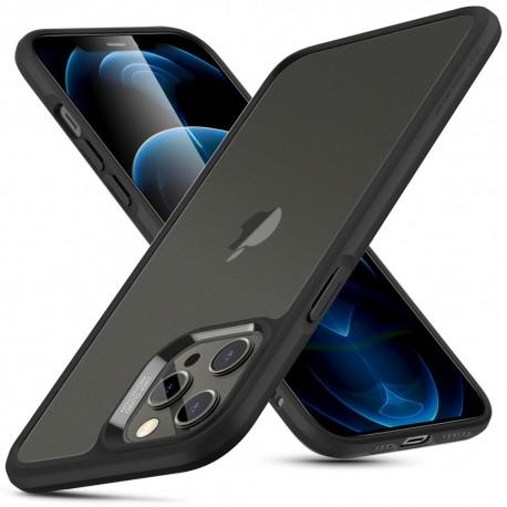Carcasa ESR Ice Shield iPhone 12 Pro Max, Black