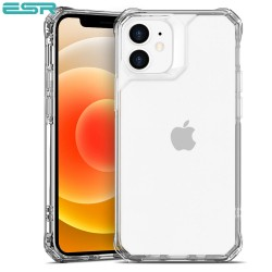ESR Air Armor - Clear case for iPhone 12 mini