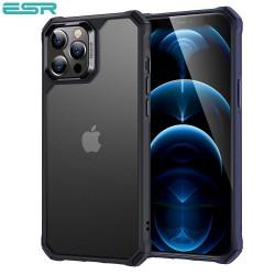 Carcasa ESR Air Armor iPhone 12 Pro Max, Black