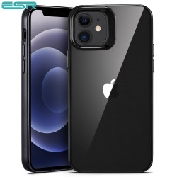ESR Halo - Black case for iPhone 12 mini