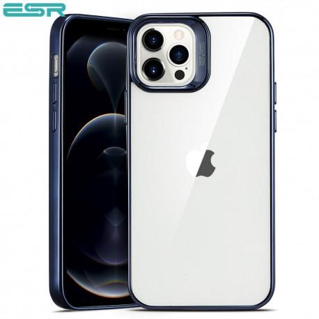 ESR Halo - Blue case for iPhone 12/12 Pro