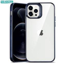ESR Halo - Blue case for iPhone 12 Pro Max