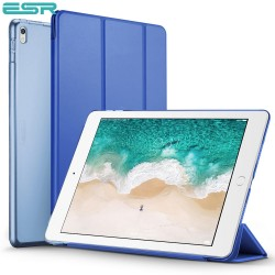Carcasa ESR Yippee Color iPad Pro 10.5 inchi 2017, Navy Blue